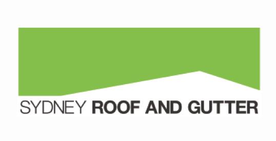 Sydney Roof & Gutter