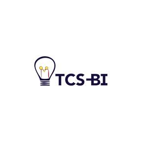 TCS BI Logo